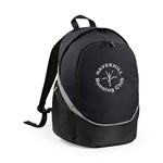 HRC ProTeam Backpack