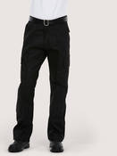 Cargo Trouser with Knee Pad Pockets